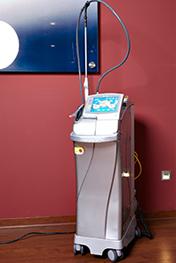 Dr. Steinhaus Laser